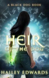Heir of the Dog 200 x 300