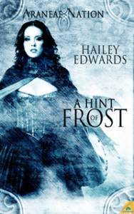 AHintofFrost