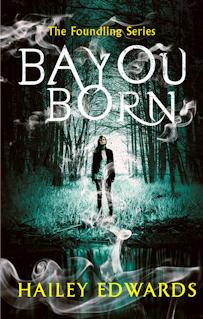 Bayou sliders