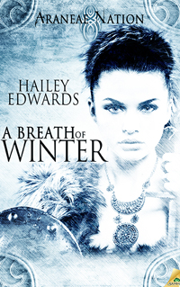 BreathOfWinter