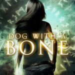 Dog with a Bone 200 x 300