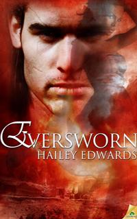 Eversworn