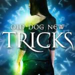 Old Dog, New Tricks 200 x 300