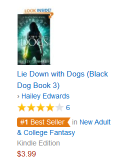 ldwd number one new adult