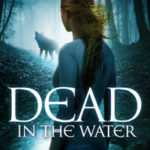 deadinthewater
