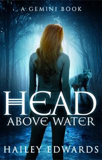 headabovewater