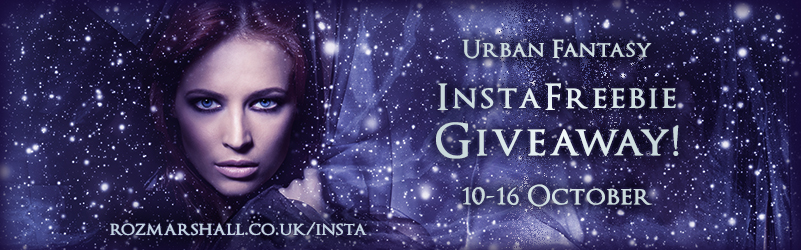 instafreebie-giveaway-oct-cover-photo